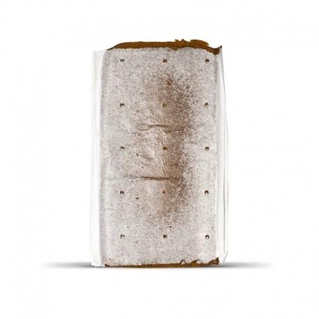 Torta Proteica 450gr (Caja 5.4 KG ) Apikand