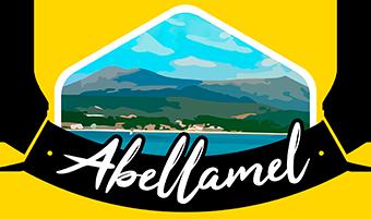 Abellamel